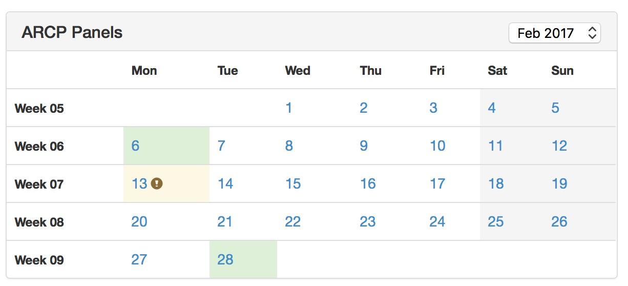 ARCP_Calendar.jpg