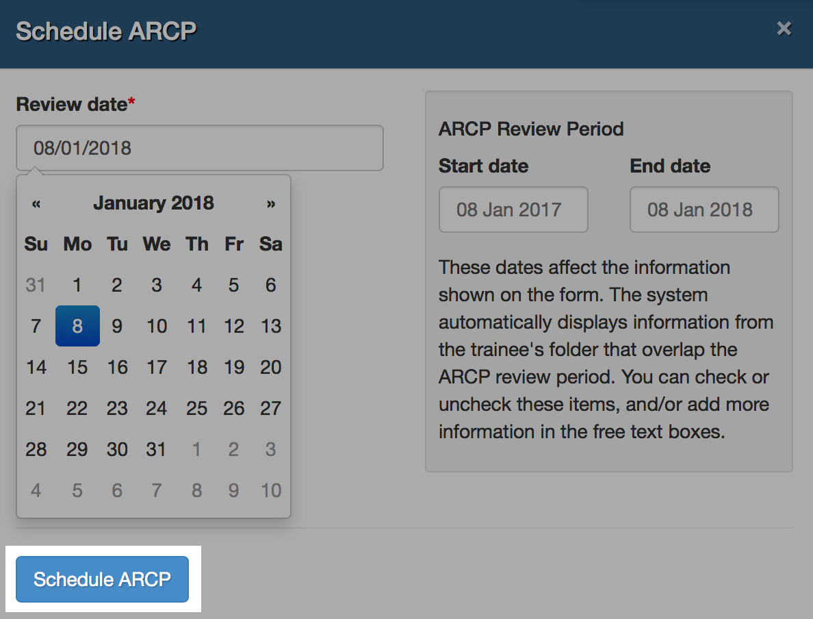 PO_new_portfolio_card_2017_schedule_arcp_mask.png