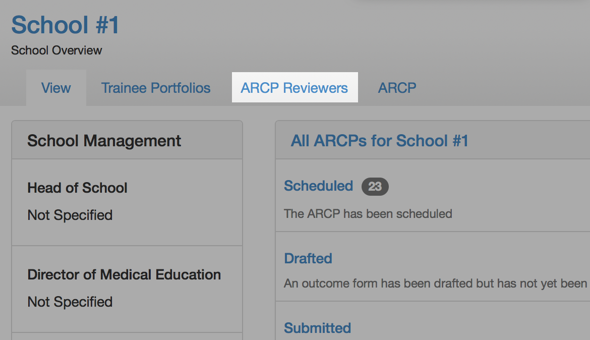 School_Page_ARCP_Reviewers_tab_mask.png