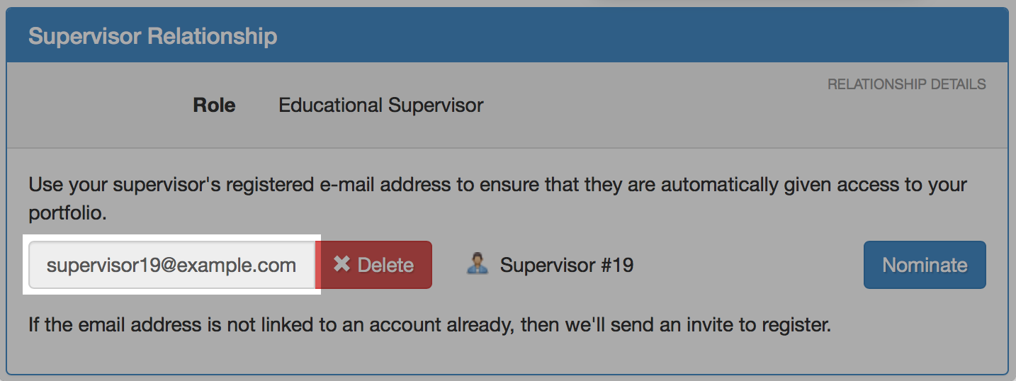 Add_new_supervisor_email_address_mask.png