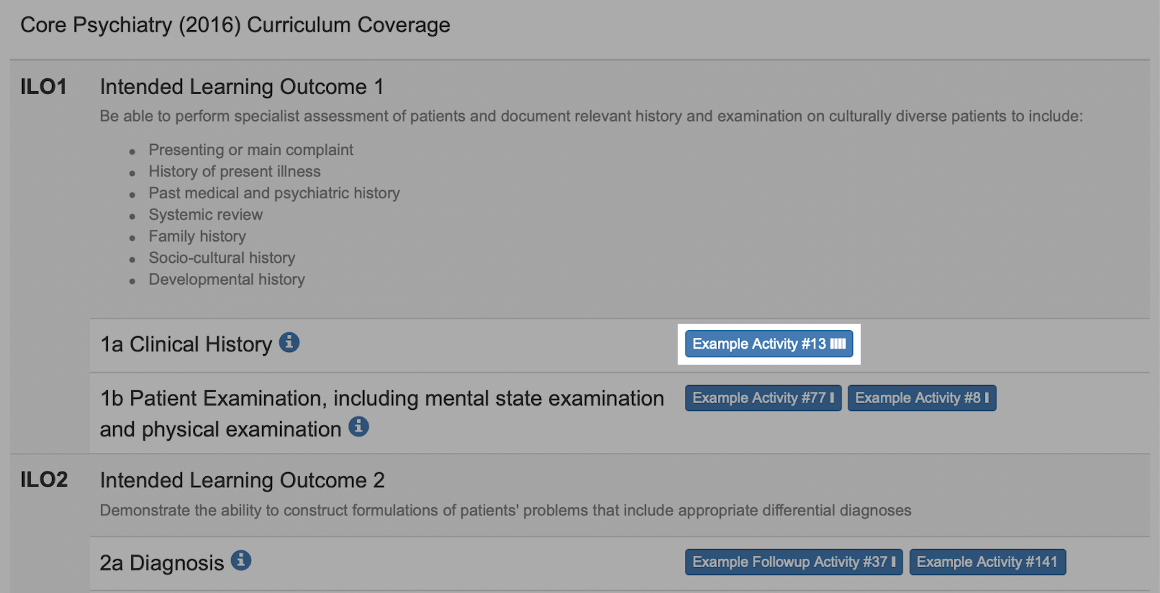 Curriculum_coverage_page_link_to_evidence_mask.png