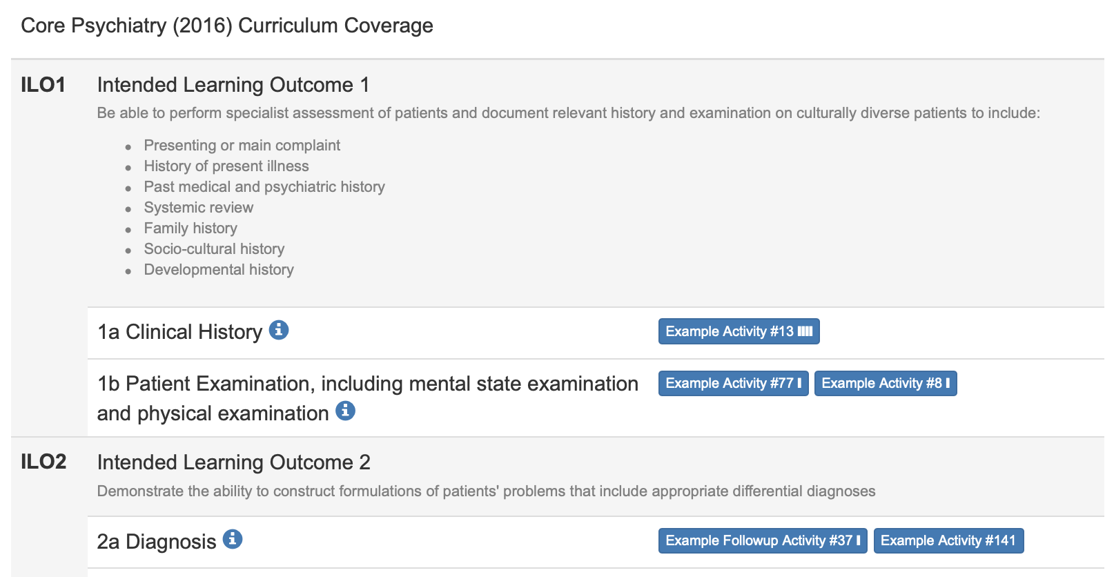 Curriculum_coverage_page.png